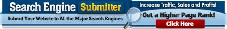 search engine submitter