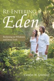 Re-Entering Eden