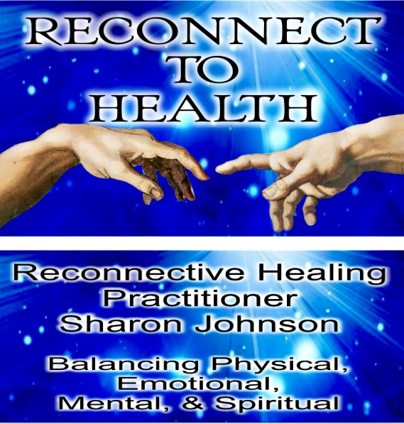 International Body Confirms It Our >> Reconnect To Health The Reconnection