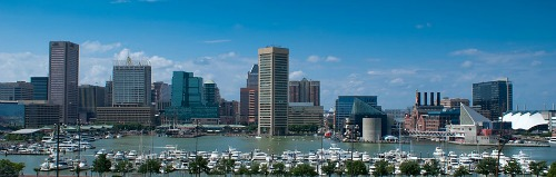 Baltimore Maryland Holistic Medicine