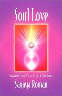 AWAKENING YOUR HEART CENTERS