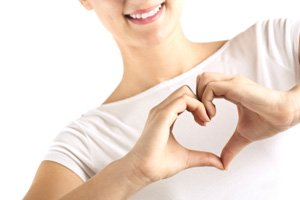 AWAKENING YOUR HEART CENTERS