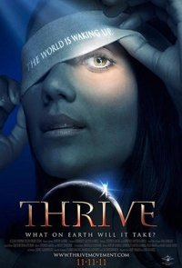 THRIVE:The Movie